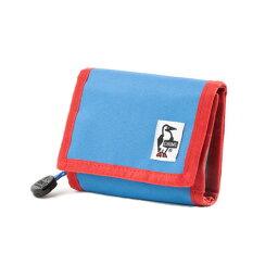 チャムス チャムス(CHUMS) エコマルチウォレット Eco Multi Wallet CH60-2194 財布 (Men's、Lady's)