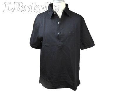 ポロシャツ paulsmith London ポロシャツ ポールスミス ロンドン ポロシャツ ポール・スミス メンズ 半袖 ポロシャツ Paulsmith 綿100% メンズ シャツ ポールスミス 日本製800-0025