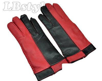 手袋 ヴィヴィアンウエストウッド 手袋 レディース 手ぶくろ グローブ Vivienne Westwood レディース 鹿革・羊革 21cm レディース 手袋 ヴィヴィアン200-0663