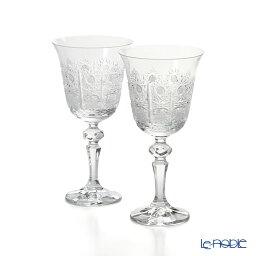 ボヘミア グラス ボヘミア PK500a 12116/57001/220 ワイン 220cc ペア グラス ワイングラス 兼用 ギフト 食器 ブランド 結婚祝い 内祝い
