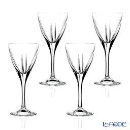 Home&Table RCR Home&Table フュージョン ワイングラス S 210ml 4本セット【楽ギフ_包装選択】【楽ギフ_のし宛書】 食器