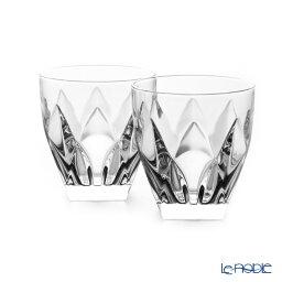 Home&Table 【ポイント10倍】RCR Home&Table ニンフェア タンブラー(L) 300cc H9.5cm ペア グラス ギフト 食器 ブランド 結婚祝い 内祝い