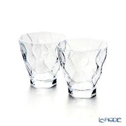 Home&Table 【ポイント10倍】RCR Home&Table リフレッシ タンブラー(S) 220cc ペア グラス ロックグラス 酒器 ギフト お祝い 食器 ブランド 結婚祝い 内祝い