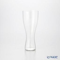 うすはりビールグラス 松徳硝子 うすはり ビールグラス SC【楽ギフ_包装選択】【楽ギフ_のし宛書】