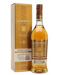 グレンモーレンジ ウイスキー グレンモーレンジ ネクター ドール ソーテルヌカスク 46度 箱付 700ml 正規