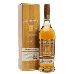 グレンモーレンジ ウイスキー グレンモーレンジ ネクター ドール ソーテルヌカスク46度 箱付 700ml 並行