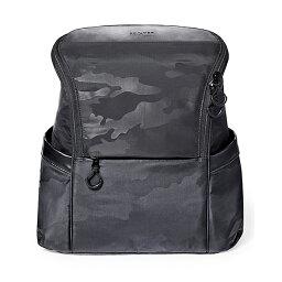スキップホップ マザーズバッグ 送料無料 スキップホップ 200177 バックパック おむつバッグ パックスウェル イージーアクセスダイパー おむつ替えシート付 あす楽 対応