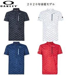 ウェア オークリー ゴルフ 【楽天市場】オークリー ゴルフウェア