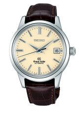 セイコー グランド セイコー 腕時計(メンズ) GRAND-SEIKO/グランドセイコー【正規販売店】SBGR061 9S65 9Sメカニカル