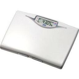 50g表示体重計 A&D ツインメモリ 50g表示 体重計 UC-322