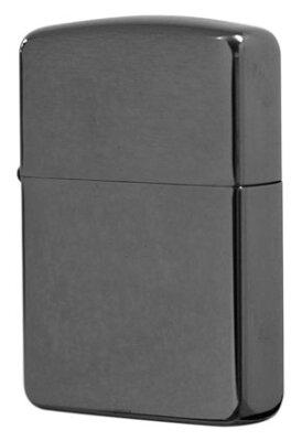 Zippo ジッポー アーマー・ブラックアイス 162BK-ICE zippo ジッポライター オプション購入で名入れ可