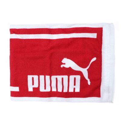 プーマ PUMA スポーツタオルB (90X35CM) 869249
