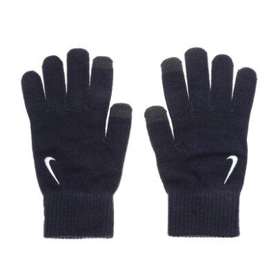 ナイキ NIKE 手袋 ニット テック&グリップ グローブ CW1022-408