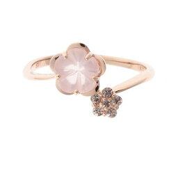 20代 女性へのブランド指輪 レディース 人気プレゼントランキング ベストプレゼント