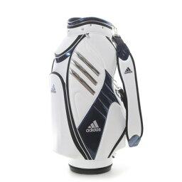 アディダス 【大型商品180】アディダス adidas メンズ ゴルフ キャディバッグ キャディバッグ3 AWS17