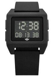 腕時計(カジュアルウォッチなど) アディダス 腕時計 メンズ レディース Archive_SP1 Z15001-00 CL4739 adidas 安心の国内正規品 代引手数料無料 送料無料 あす楽 即納可能