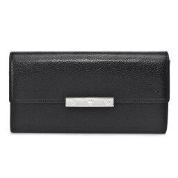 カルティエ 財布(レディース) Cartier カルティエ 財布 L3001375 ブラック LOVE