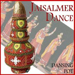 バングル 【インディアン・ダンス】ダンシングポットベリーダンス上級アイテムメール便発送不可