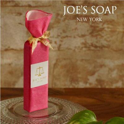 21bc4e8f7380 【メール便可】JOE'S SOAP(ジョーズソープ) オリーブソープ NO.7