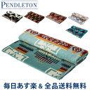 ペンドルトン ブランケット [全品送料無料] ペンドルトン Pendleton バスタオル アイコニック ジャガード XB218 Iconic Jacquard Towels-Bath タオルケット ビーチ タオル プール おしゃれ 野外フェス