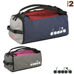 バッグ 3WAYバッグ(DTB8694)《ディアドラ テニス バッグ》