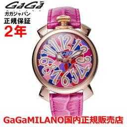 more photos c1496 c9a0e ブランド腕時計(レディース) ガガミラノ 人気ブランド ...