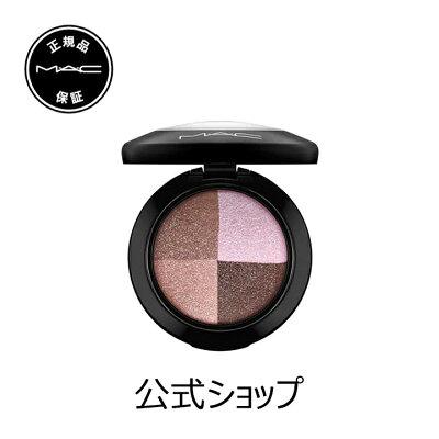 M・A・C(マック)M・A・C ミネラライズ アイシャドウ【MAC】(ギフト)