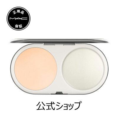 M・A・C(マック)ライトフル C+ SPF 30 ファンデーション【レフィルのみ】【MAC】(ギフト)
