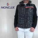 モンクレール モンクレール MONCLER メンズ ダウンジャケット ダウン ライトダウン -/9409480 93907/742/ネイビー サイズ:S/M/L