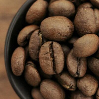 レギュラーコーヒー スペシャルブレンドコーヒー 龍之助 500g