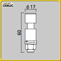 ユニクロ ベビー服 オーデリック(ODELIC) ハンガーボス ユニクロ OE031104 【TC】【RCP】