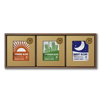 オリジナル カフェドリップギフト 15個入 | マメーズ焙煎工房(ワンドリップ/ドリップパック/コーヒー/ギフト)