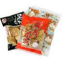 駄菓子 【色んな味満月ポンの詰め合わせ】大阪土産満月ポン(5袋セット)