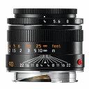 カメラ マグカップ 《新品》 Leica(ライカ) マクロエルマーM90mm F4(6bit)[ Lens   交換レンズ ]【KK9N0D18P】