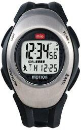 スポーツ MIO Motion Fit Petite Strapless Heart Rate Watch ミオ モーションフィットプチ 心拍センサーつきスポーツ腕時計