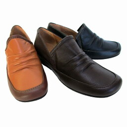 イング 送料無料 イング ING ing 1045 レディース カジュアルシューズ フラットヒール スクウェアトゥ 通勤靴 仕事靴 ブラック ダークブラウン キャメル