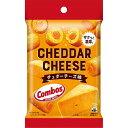 クラッカー マ−スジヤパンリミテッド コンボスクラッカー チェダーチーズ味 38G