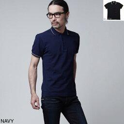 ディオールオム ディオールオム Dior HOMME ポロシャツ POLO MC DET CD 763j810y0373 メンズ【あす楽対応_関東】【ラッピング無料】【返品送料無料】