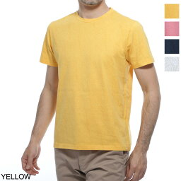 T シャツ フリー 素材 無料のアイコンコレクション