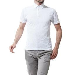 50代 男性への服 ポロシャツ 人気プレゼントランキング ベストプレゼント