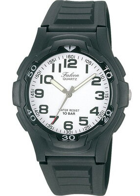 749de9a9e5 シチズン スポーツウォッチ 10気圧防水 メンズ アナログ 腕時計 ブラック 黒(CBQ17A-005BKWH)