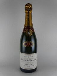 年代ワインギフト [NV]【1980年代】ローラン・ペリエ ブリュット LP【古酒-3】Laurent-Perrier Brut LP(Old Bottle)