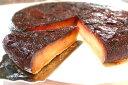 パイ 洋菓子 タルトタタン【長野県ご当地スイーツ】タタンおばさんのひっくり返したアップルパイ18センチ【信州りんご】無添加