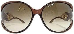 クリスチャンディオール Dior(ディオール) サングラス DIORVOLUTE2F col.57XCC 62mm  DIOR クリスチャン・ディオール レディース 女性 プレゼント UVカット 紫外線 記念日 贈り物に。正規代理店商品