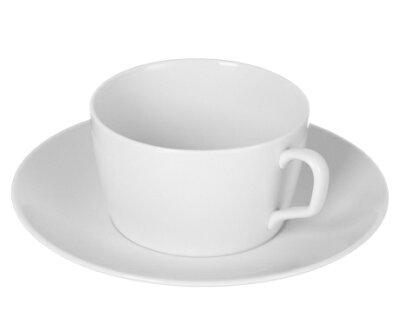 【日本総代理店/送料無料】 マイセン コスモポリタン コーヒーカップ&ソーサー