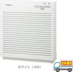 象印 象印:空気清浄機(ホワイト)(16畳まで)/PU-HC35-WA