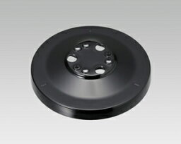 タイガー ACW-A080 タイガー部品:散水板/ACW1199コーヒーメーカー用〔55g〕〔メール便対応可〕