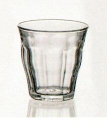 デュラレックス 1,000円OFFクーポン配布中 ピカルディー デュラレックス 310cc 6個セット 1130 DURALEX PICARDIE ガラス ガラスコップ タンブラー ピカルディ