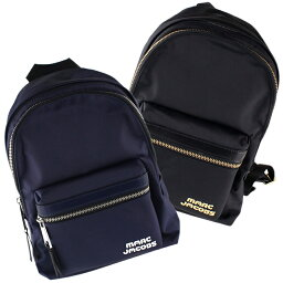 マークバイマークジェイコブス マークバイジェイコブス バックパック・リュック MARC JACOBS m0014031 midium backpack
