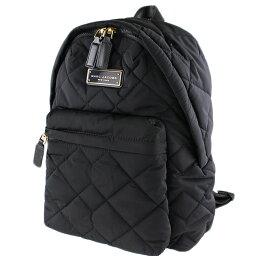 マークバイマークジェイコブス マークジェイコブス バックパック・リュック MARC JACOBS m0011321 Quilted backpack